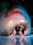 San Jose Sharks.jpg