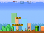 Super Mario Brothers.png