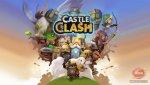 Castle Clash.jpg
