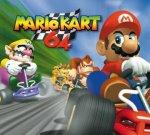 Mario Cart N64.jpg