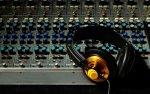 audio engineering.jpg