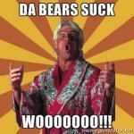 da bears suck.jpg